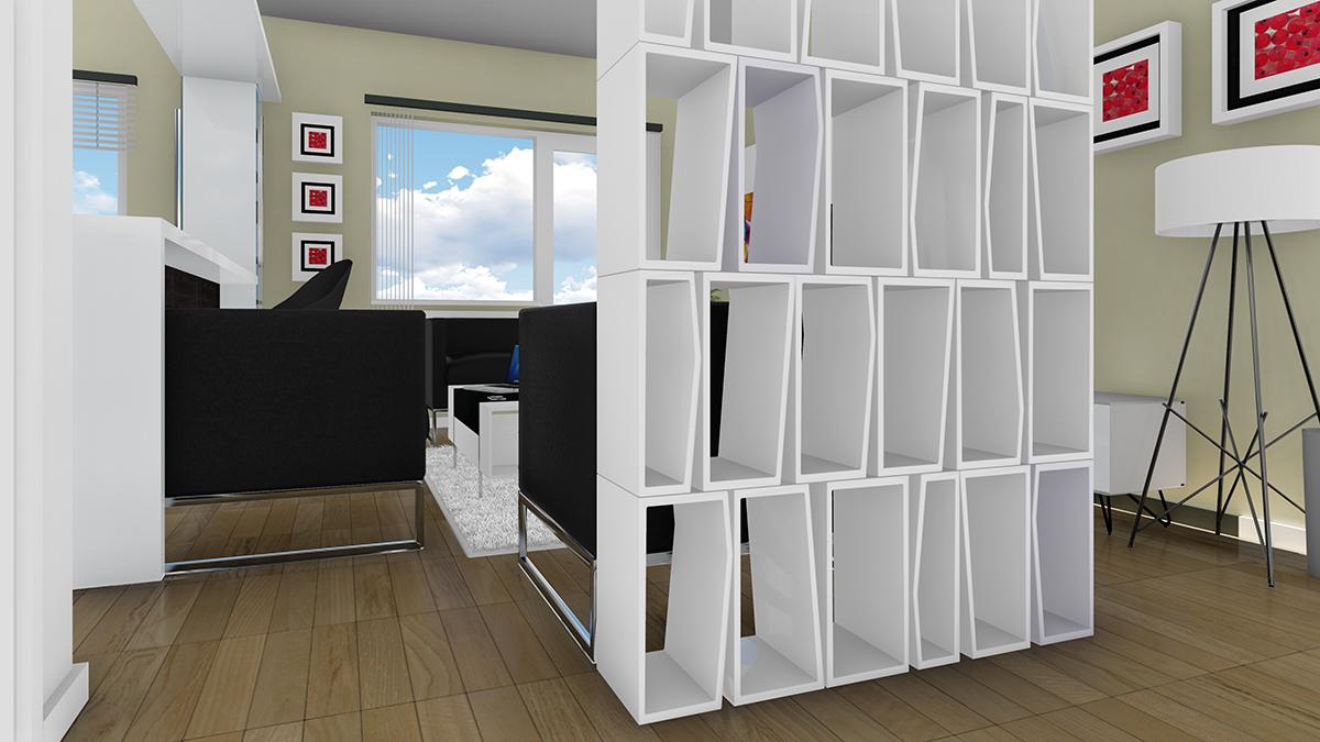 interior 1 1