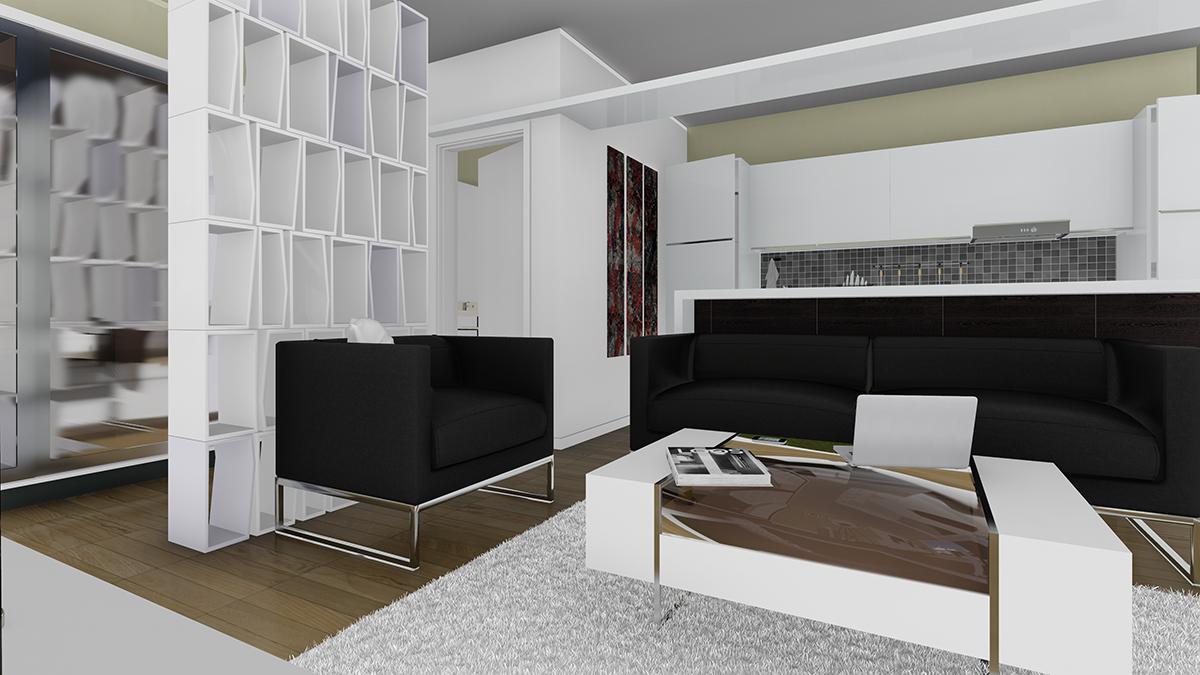 interior 1 5