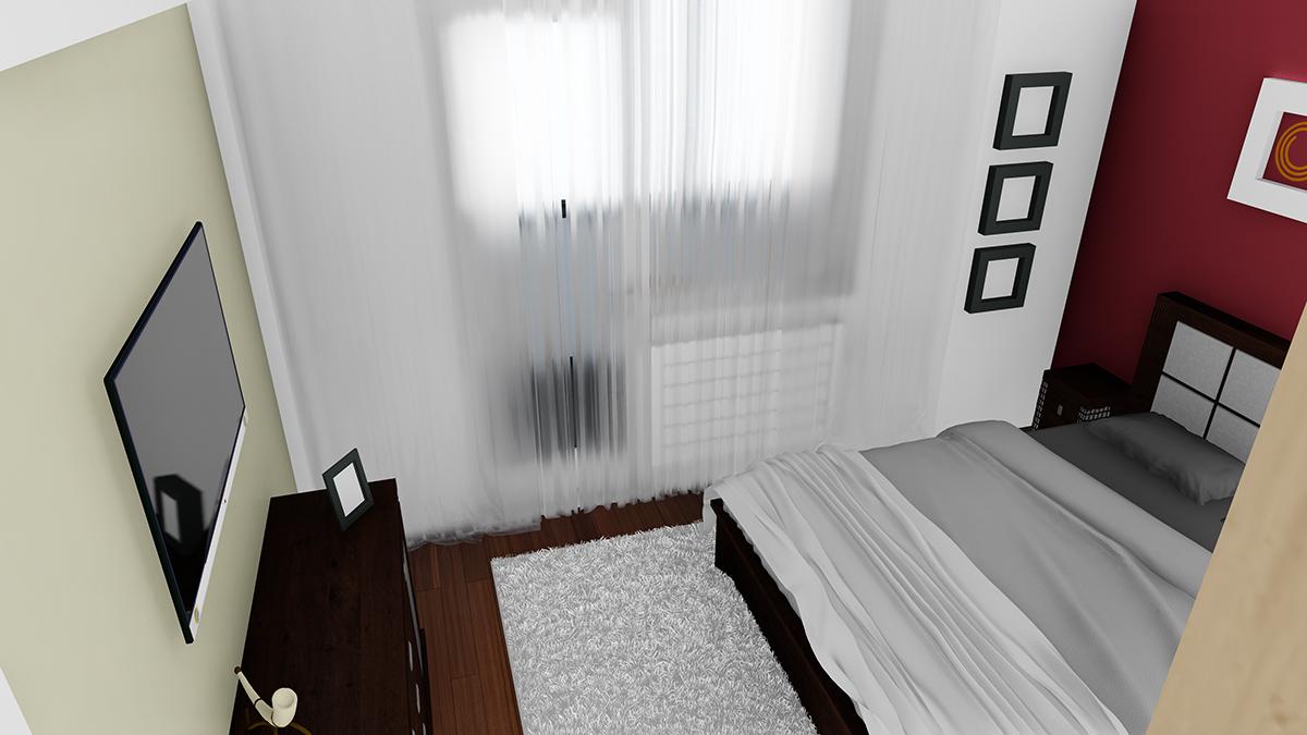 interior 2 1