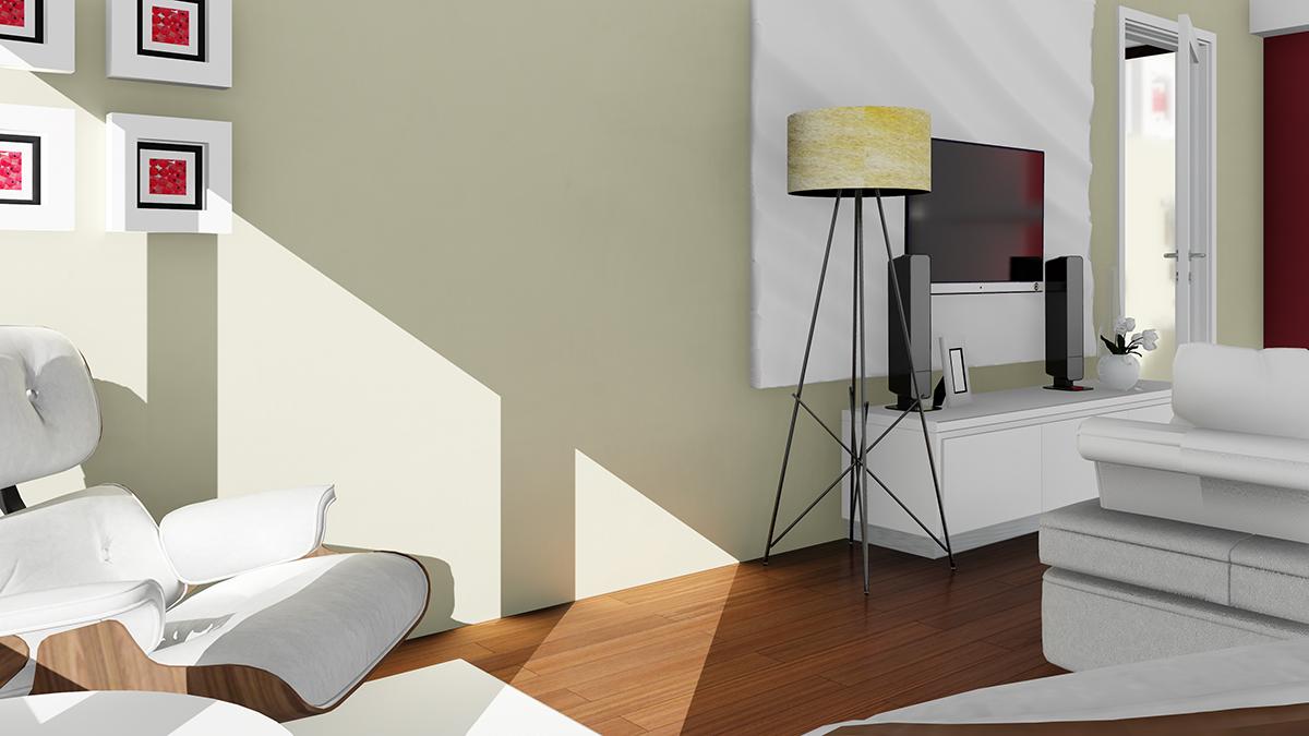 interior 2 5