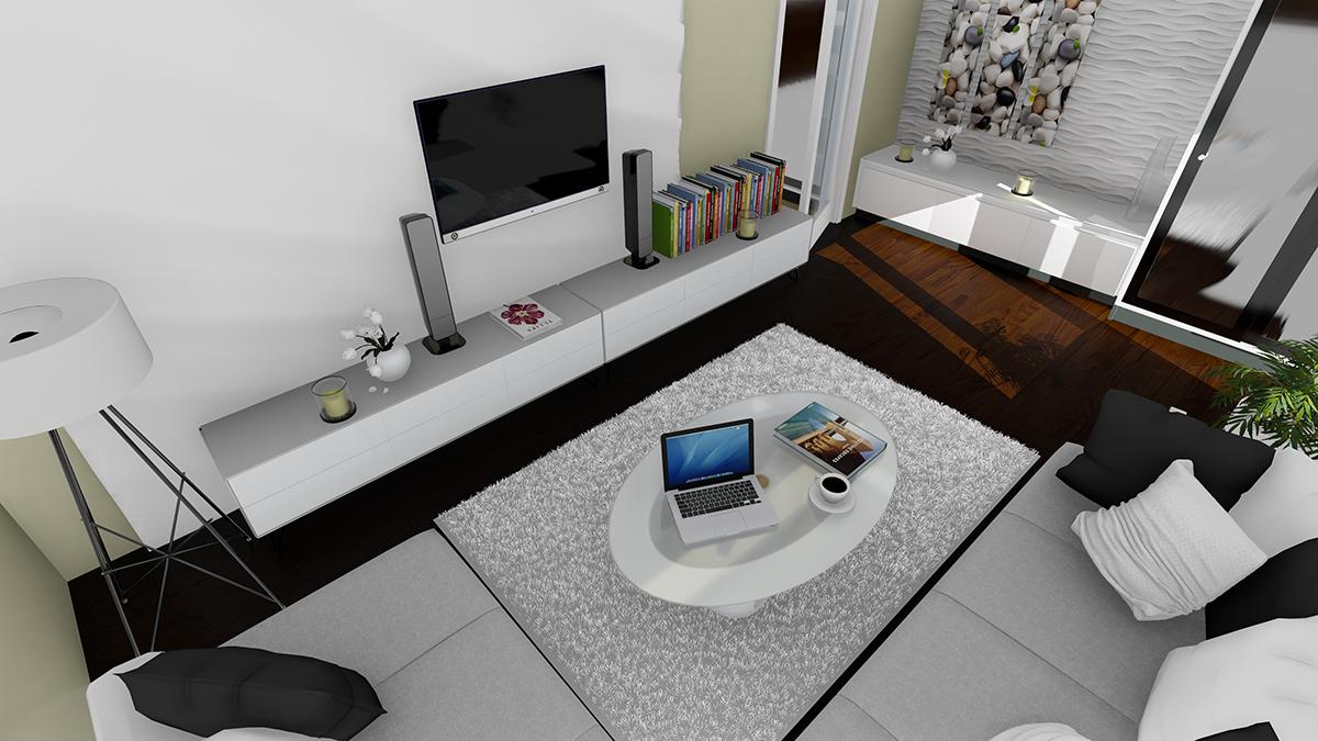 interior 3 2