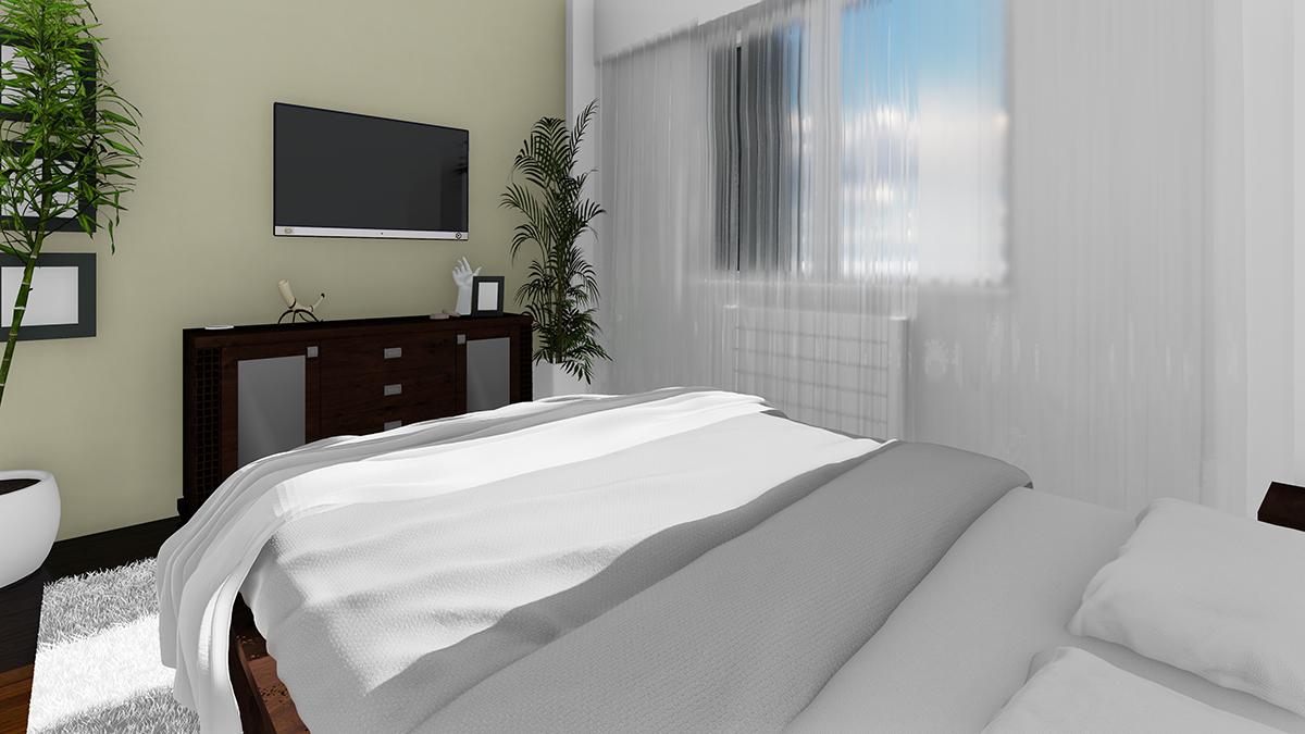interior 3 5