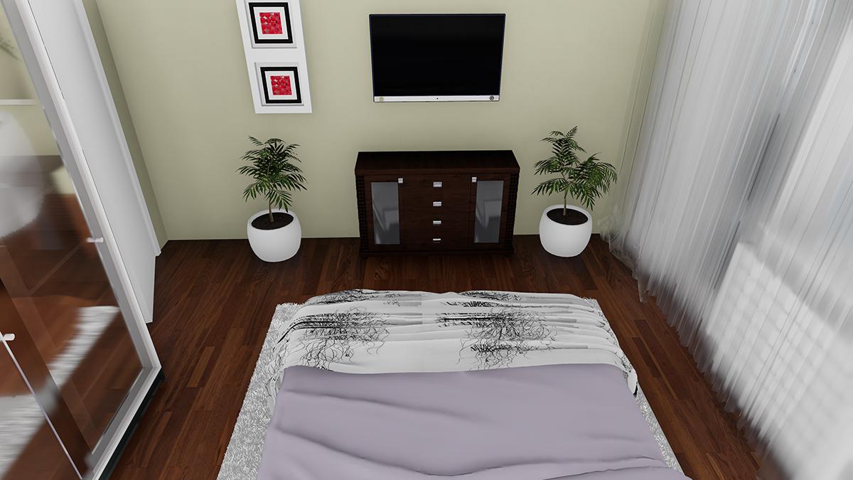 interior 7 1