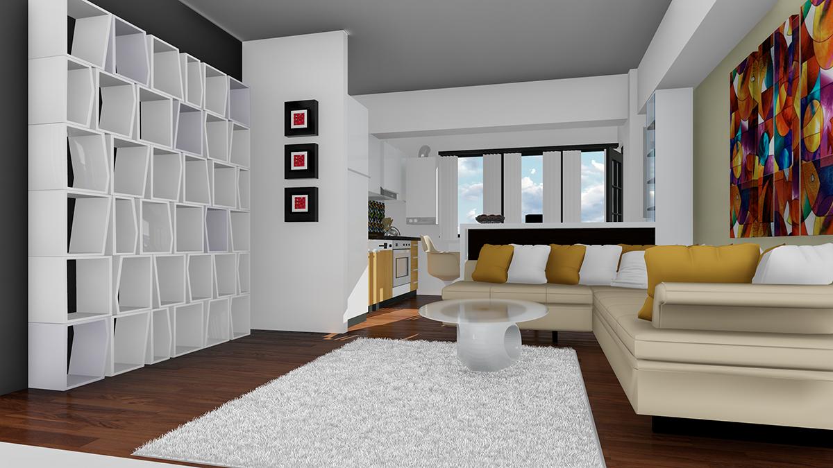 interior 7 3
