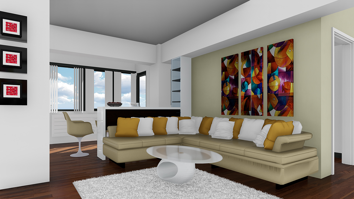 interior 7 5