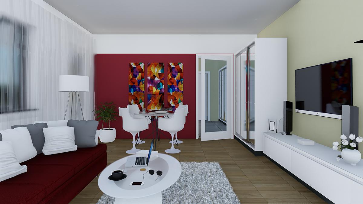 interior4 1