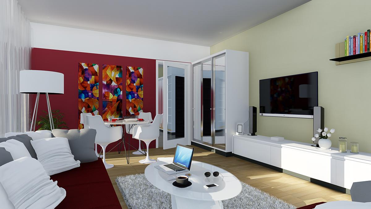interior4 2