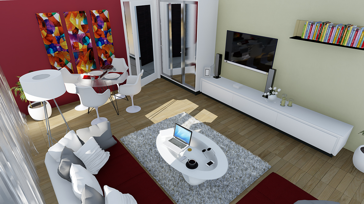 interior4 3