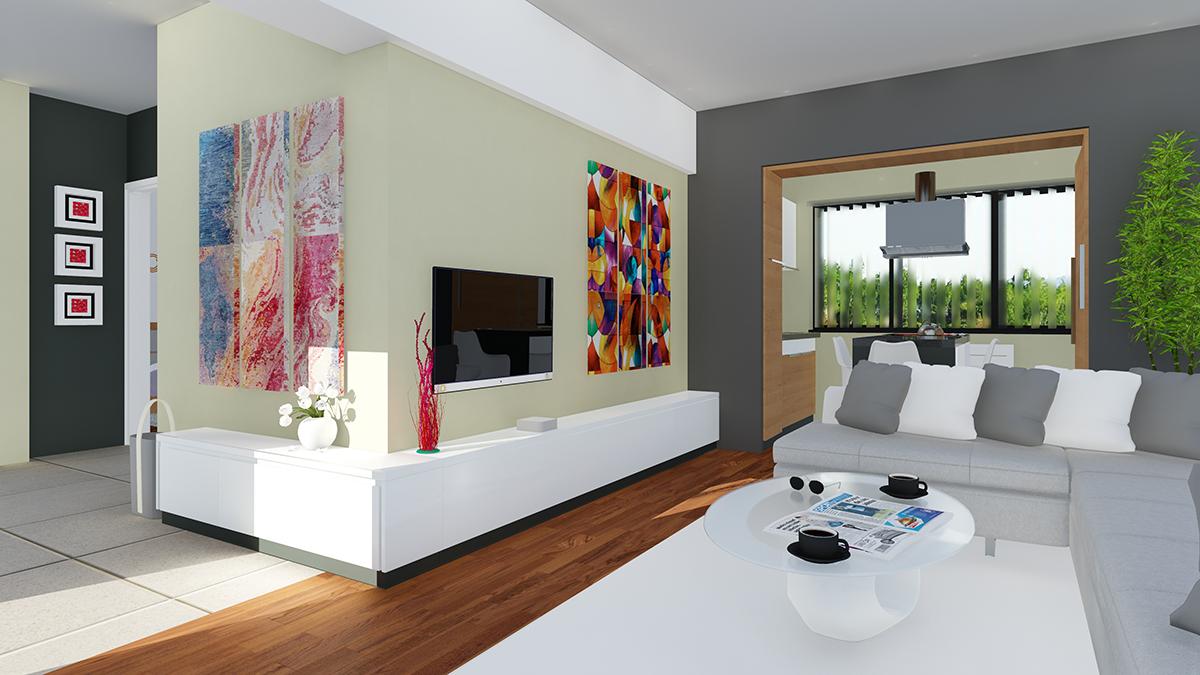interior5 1