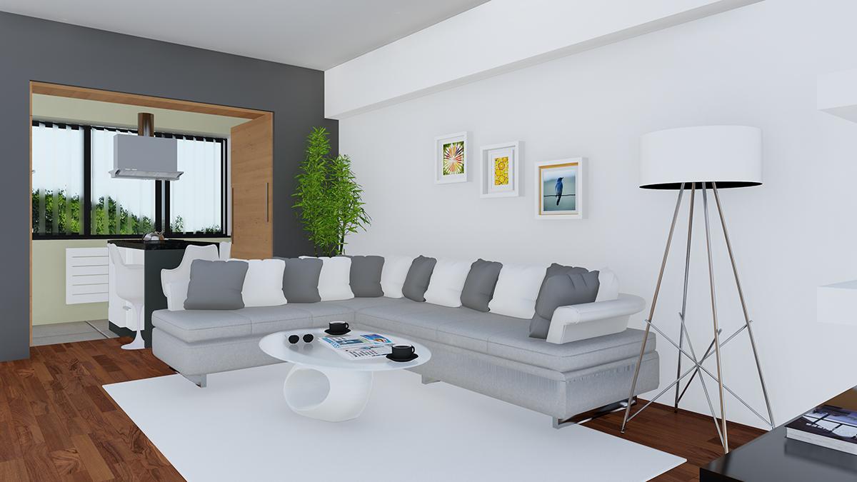 interior5 6