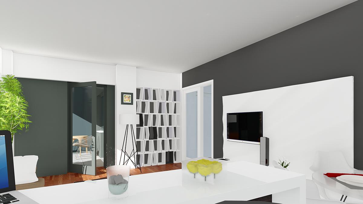 interior8 10